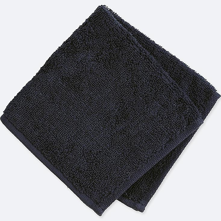 MINI TOWEL (ONLINE EXCLUSIVE) at UNIQLO in Brooklyn, NY   Tuggl