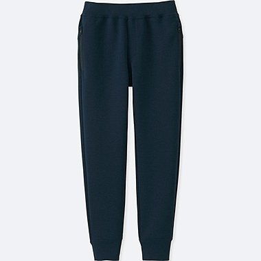 KIDS DRY STRETCH JOGGERS