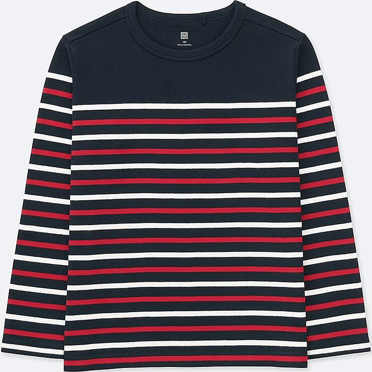 Find great deals on eBay for kids striped shirt. Shop with confidence.