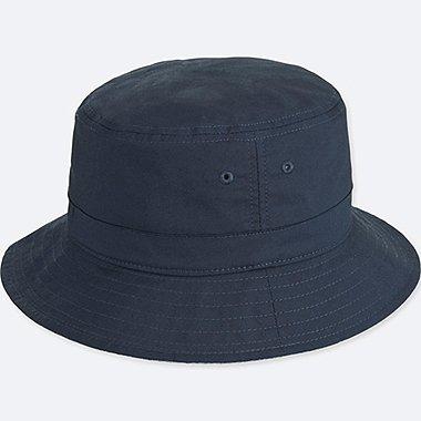 KIDS HAT, NAVY, medium