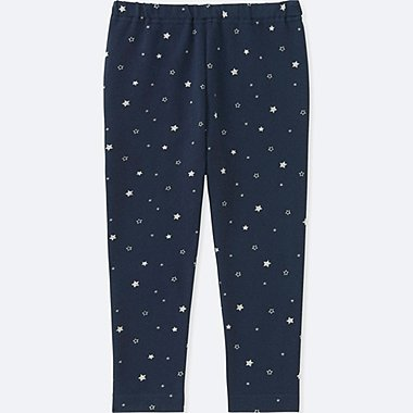 BABIES TODDLER LEGGINGS