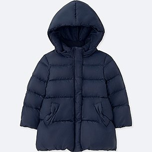 TODDLER WARM PADDED COAT/us/en/toddler-warm-padded-coat-411729.html