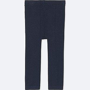 TODDLER KNITTED LEGGINGS/us/en/toddler-knitted-leggings-411732.html