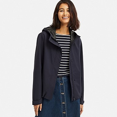 ec4e629feee Women s Outerwear and Blazers