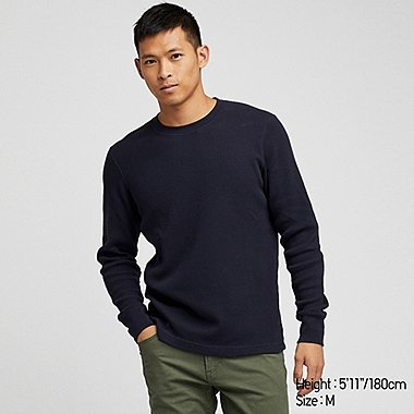 Men S T Shirts Uniqlo Us