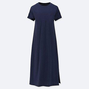6b031a51f3ca Women s Dresses and Jumpsuits