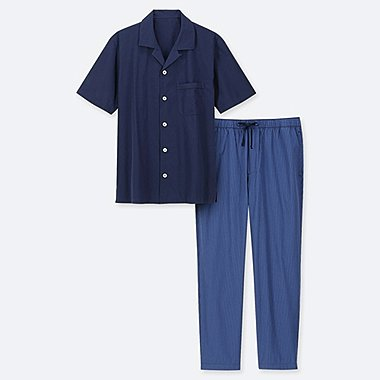 Men Loungewear   Pyjamas  3cd5f33f3
