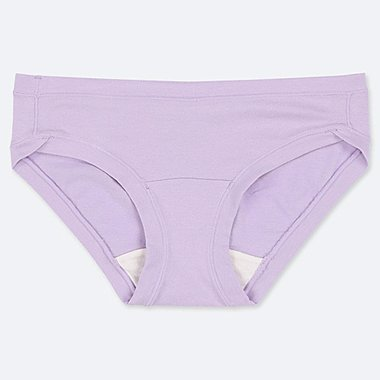 WOMEN LOW-RISE MATERNITY SHORTS, LIGHT PURPLE, medium