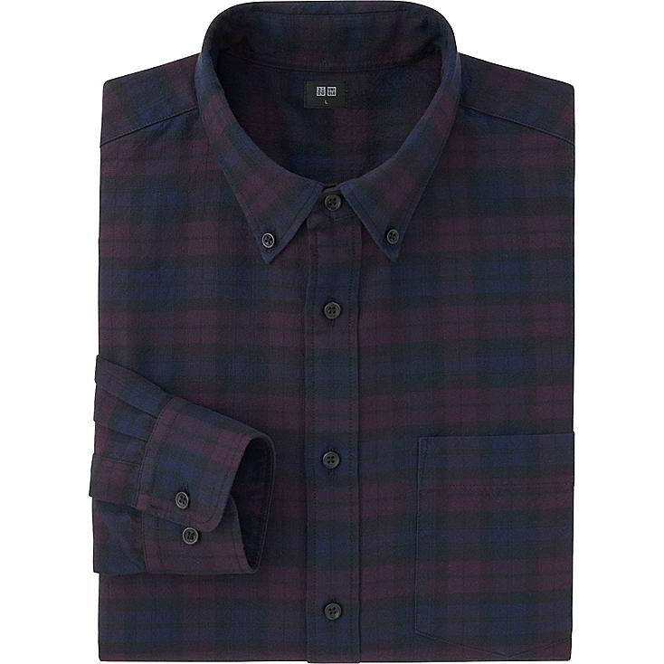 Today Sale Mizzen Main Durham Slim Fit Black Watch Flannel Sport Shirt, [ MIZZEN MAIN DURHAM SLIM FIT BLACK WATCH FLANNEL SPORT SHIRT ] Appealing and Trendy Valentines Gifts for Guys Valentine's Day is a instance to display the celebrated kinsfolk in your life that you care about them.