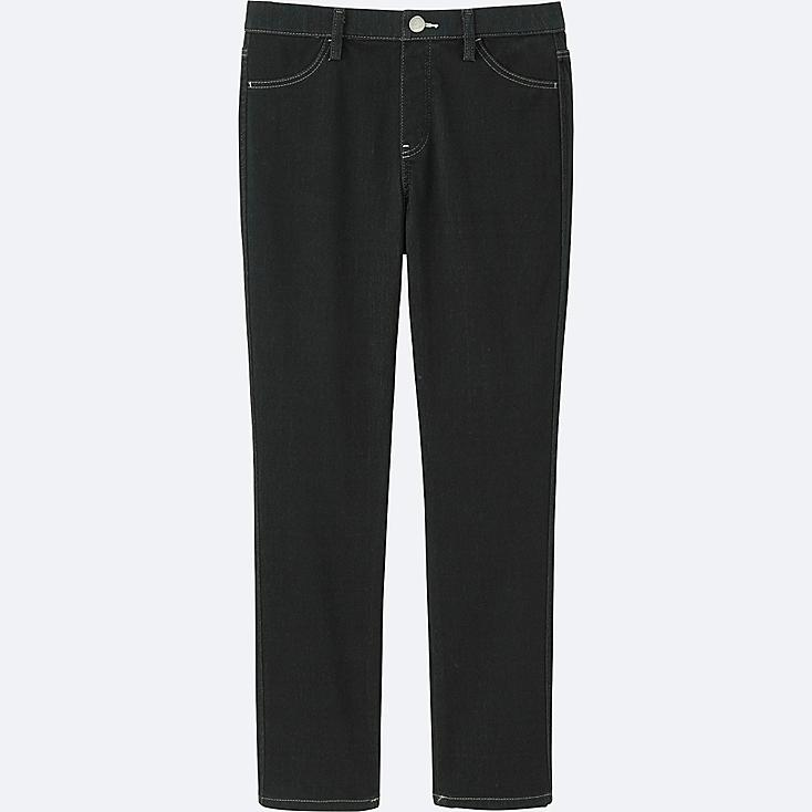 DAMEN Leggings 7/8 Länge