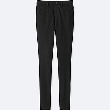 Women's Pants and Leggings | UNIQLO US