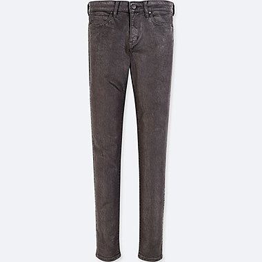 WOMEN ULTRA STRETCH JEANS, 90, medium