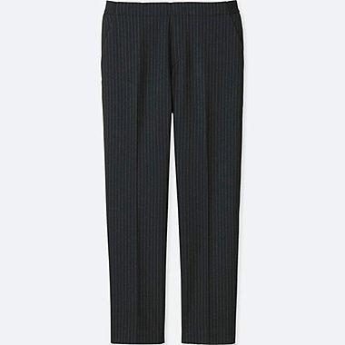 Pantalon Longueur Cheville FEMME
