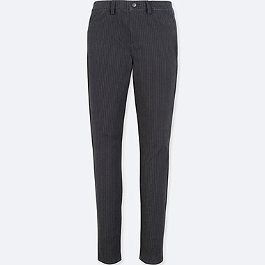WOMEN LEGGINGS TROUSERS