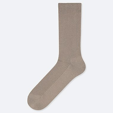 MEN COLOR SOCKS, 92, medium