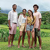 ALL-IN-THE-OHANA