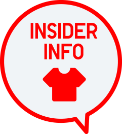 insider info text bubble