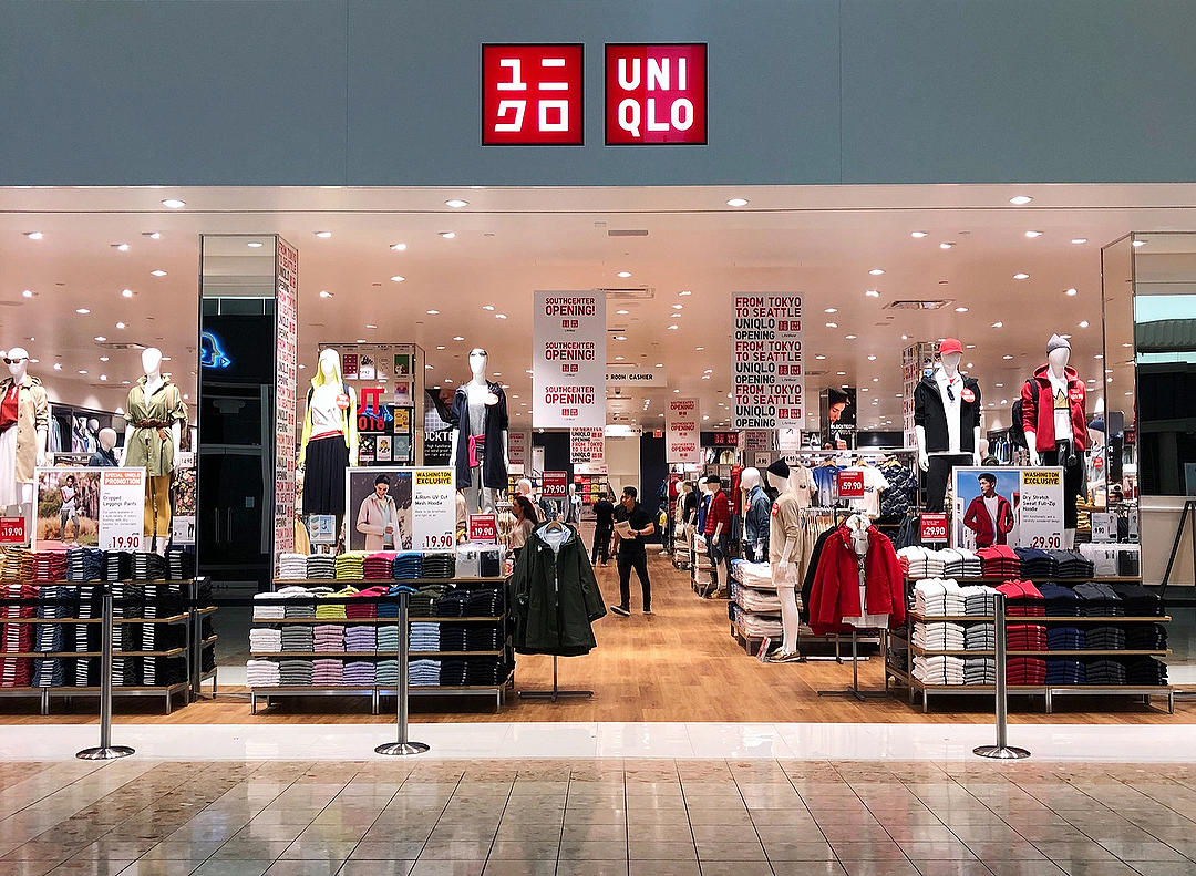 March 14, , Tokyo, Japan - UNIQLO today announces that it will open its largest flagship store worldwide, UNIQLO Ginza, on Ginza's main street Chuo Dori on March Since the opening of its first global flagship store in New York City in , UNIQLO has launched 8 global flagship stores in 7.