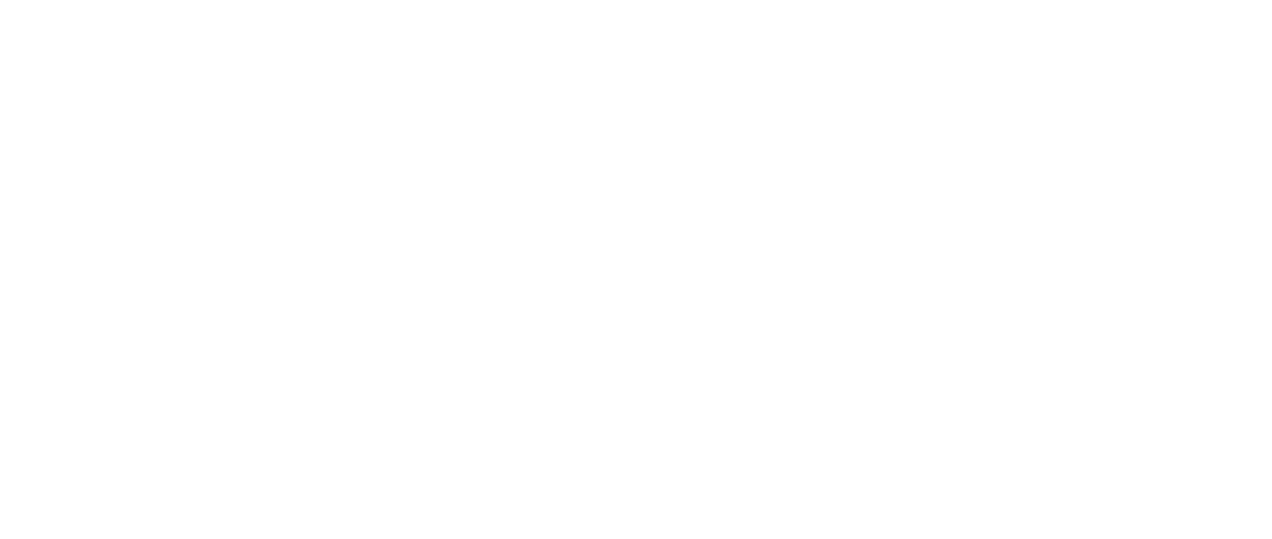 ultra light down logo
