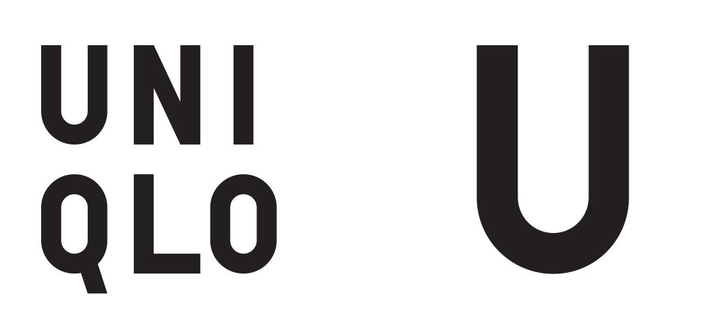 「UNIQLO U」の画像検索結果