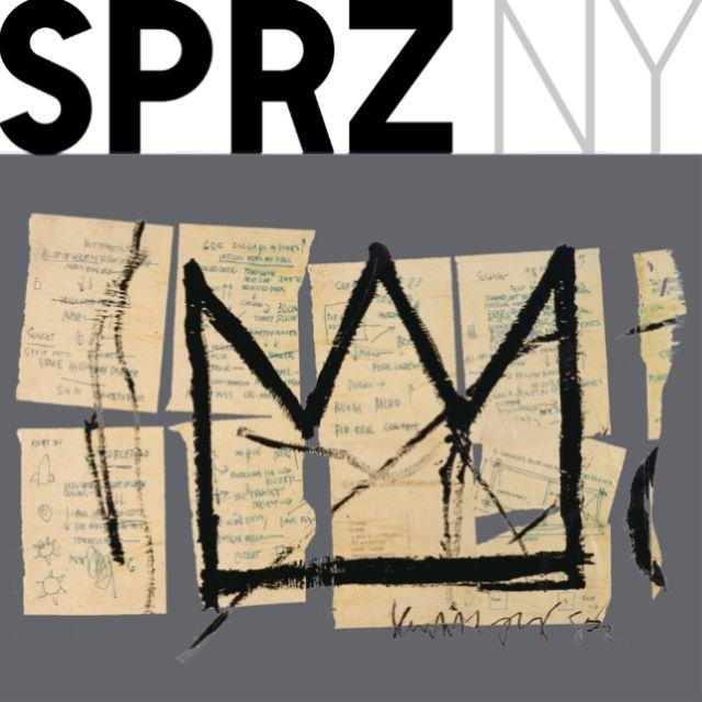 SPRZ_NY_Jean-Michel_Basquiat UT Tile