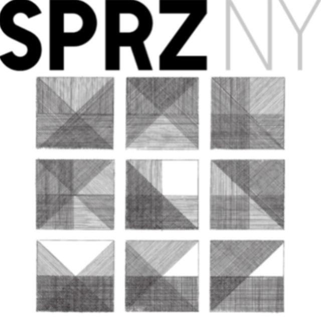 SPRZ_NY_Sol_LeWitt UT Tile