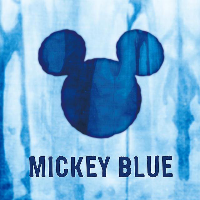 2a742544 Mickey Blue | UNIQLO US