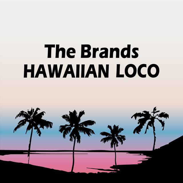 The_Brands_Hawaiian_Loco tile