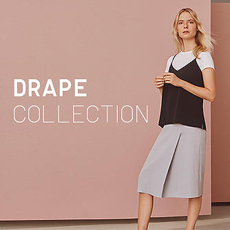 Drape Collection