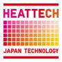 ultra light down logo