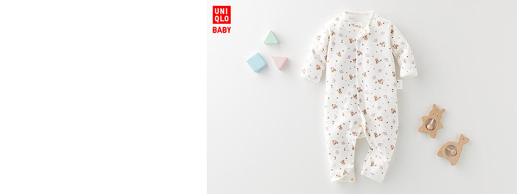 newborn, shortalls