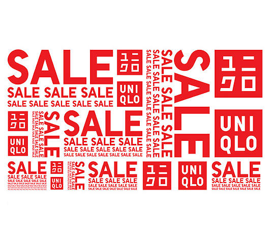 women s sale uniqlo us