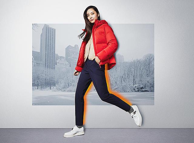 Women s Warm-Lined Pants  cf48b86b5bd0
