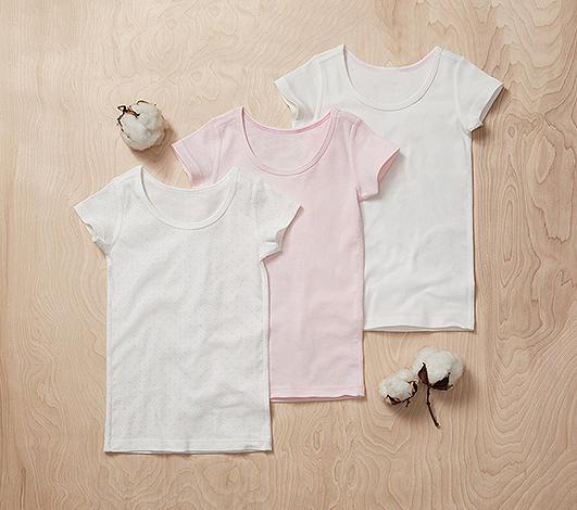baby innerwear and loungewear