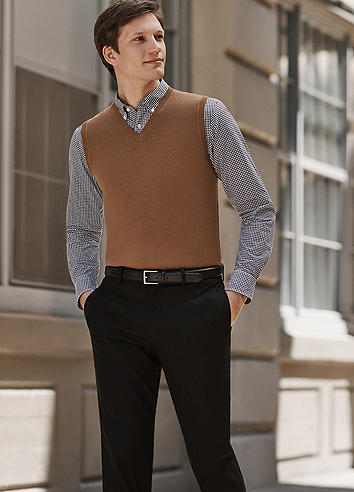 Men\'s Wear To Work Business Casual | UNIQLO US