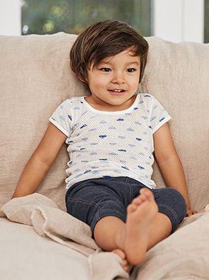 Toddler Innerwear