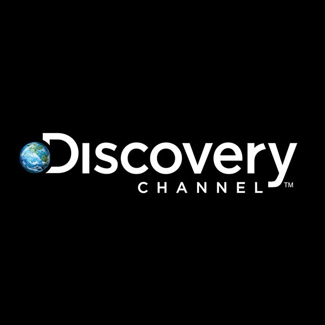 Discovery_Channel UT Tile