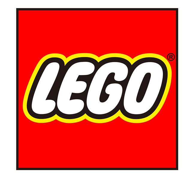 LEGO? UT Tile