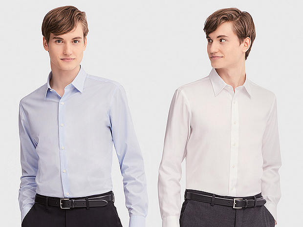DEALS ON PREMIUM COTTON SHIRTS