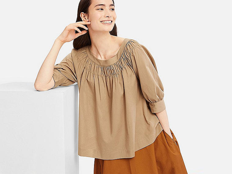 Women's, Men's and Kids' Clothing and Accessories | UNIQLO US