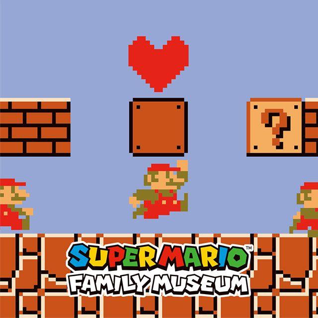 Nintendo_SUPER_MARIO_FAMILY_MUSEUM tile