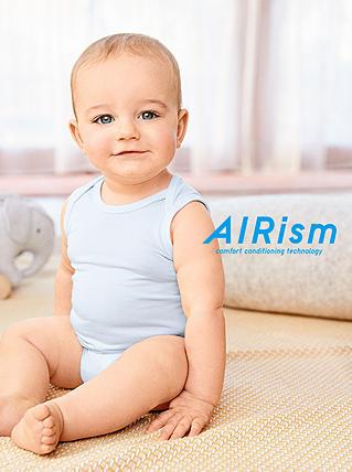 AIRism Innerwear