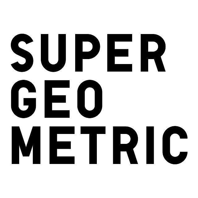 sprz ny supergeometric