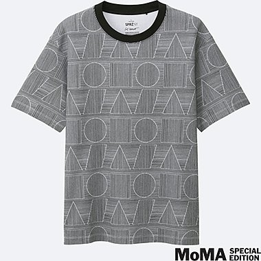Men's Featured UT | UNIQLO US