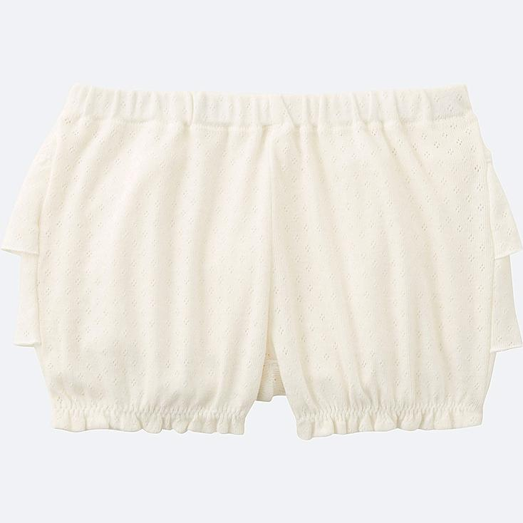 BABY BLOOMER, OFF WHITE, large