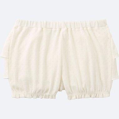 BABY BLOOMER, OFF WHITE, medium