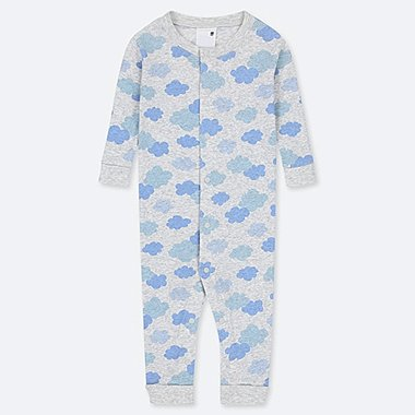 ec15fb891 One-Piece Outfits