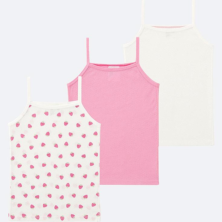 TODDLER MESH INNER CAMISOLE 3-PACK, RED, large
