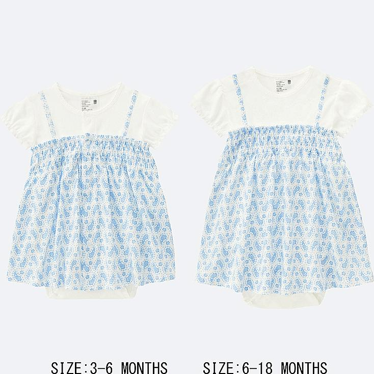 BABY COORDINATED SHORT ALL (ONLINE EXCLUSIVE), LIGHT BLUE, large