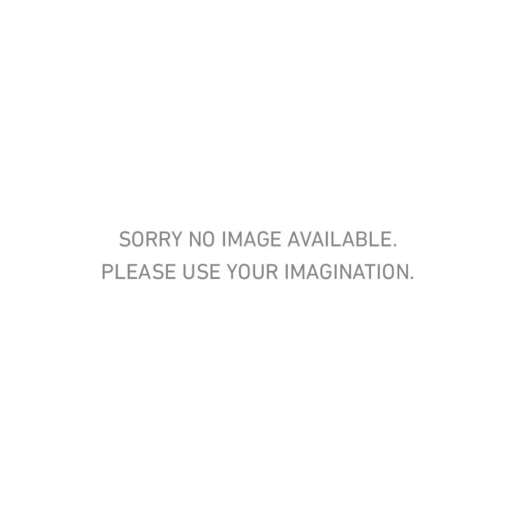 WOMEN PRINTED SWIM TRIANGLE BRA, PURPLE, large